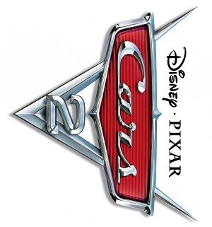 Cars 2 1655x1772