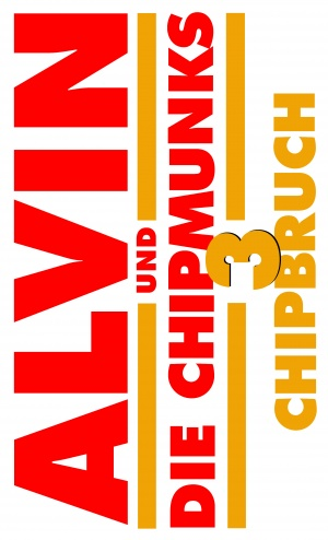 Alvin and the Chipmunks: Chipwrecked 2170x3576