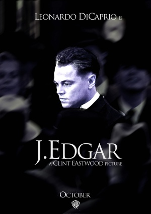 J. Edgar 2480x3508