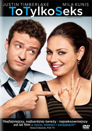 Friends with Benefits 1528x2175