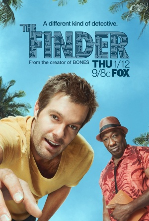The Finder 1620x2400