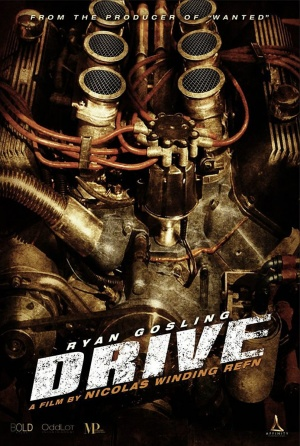 Drive 807x1200