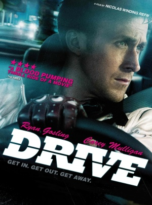 Drive 1531x2066