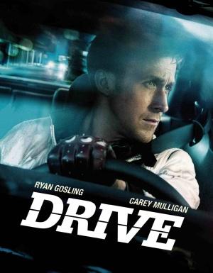 Drive 1691x2172