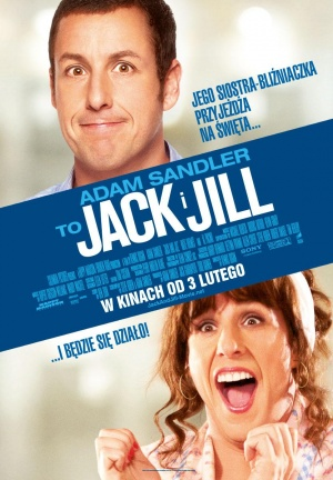 Jack e Jill 833x1200