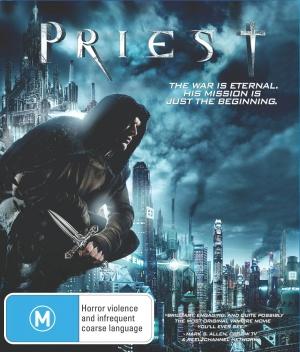 Priest 1649x1936