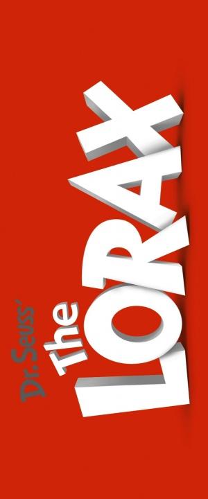 The Lorax 844x2025