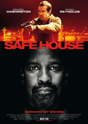 Safe House 2480x3508