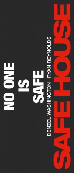 Safe House 2138x5000