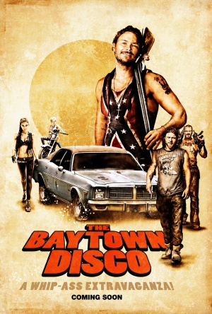 The Baytown Outlaws 1000x1481