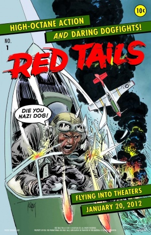 Red Tails 1017x1576