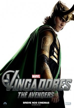 The Avengers 1928x2800