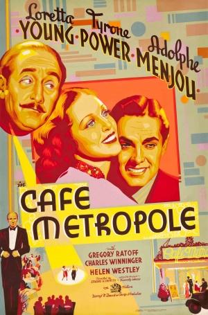 Café Metropole 1977x3000