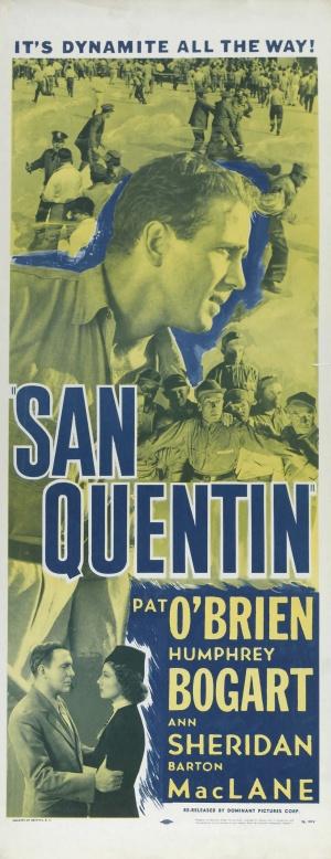 San Quentin 1254x3250