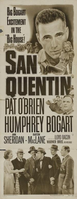 San Quentin 1220x3145