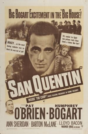 San Quentin 1908x2916