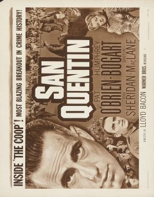 San Quentin 1957x2500