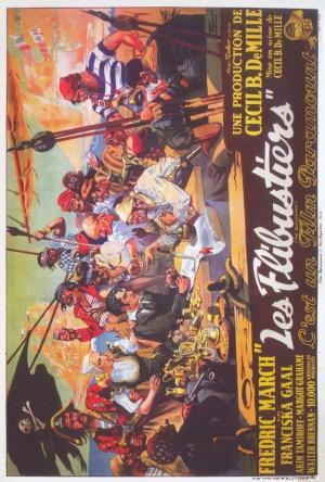 The Buccaneer 1440x2132