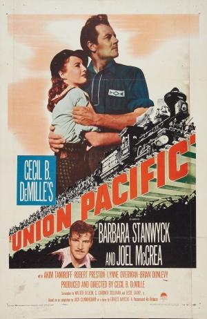 Union Pacific 1916x2948