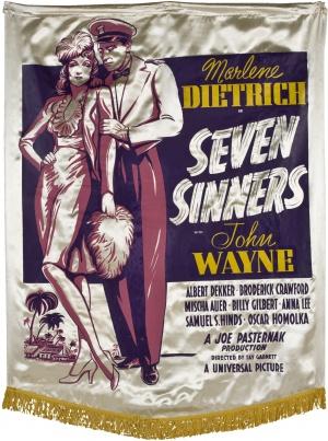 Seven Sinners 1851x2484