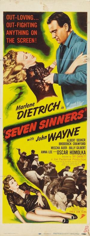 Seven Sinners 1136x2960