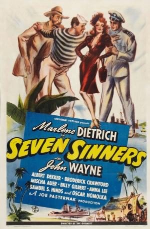 Seven Sinners 1912x2924