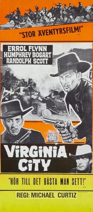 Virginia City 1072x2430