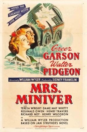 Mrs. Miniver 1982x3000