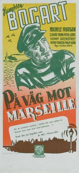 Passage to Marseille 720x1582