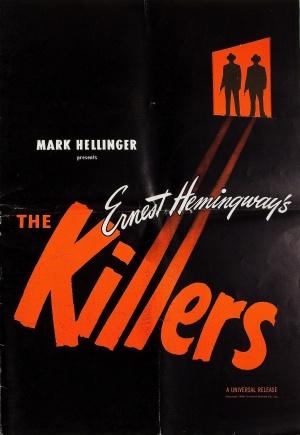 The Killers 1432x2076