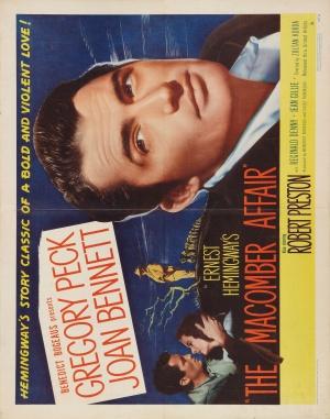 The Macomber Affair 2296x2916