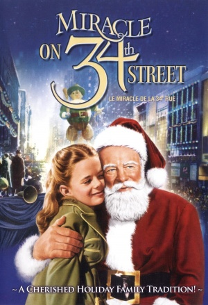 Miracle on 34th Street 1488x2176