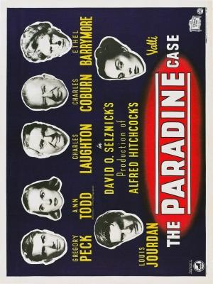 The Paradine Case 2250x3000