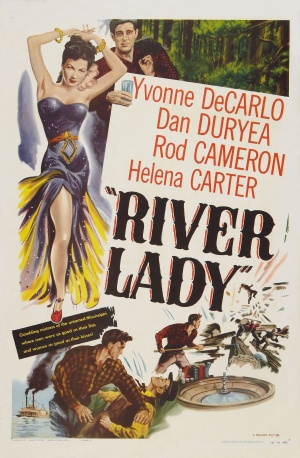 River Lady 1964x3000