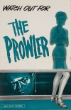 The Prowler Other