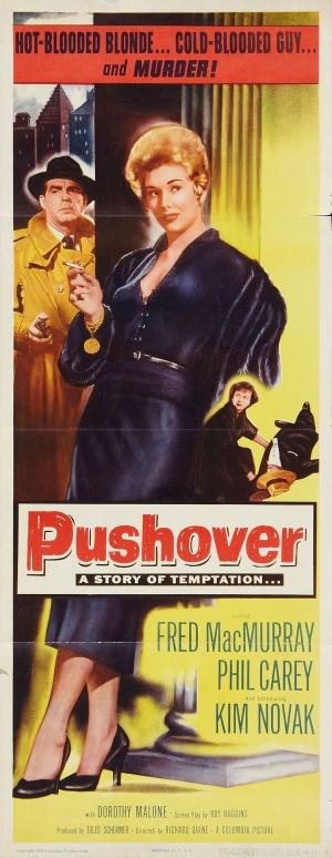 Pushover 1144x2953
