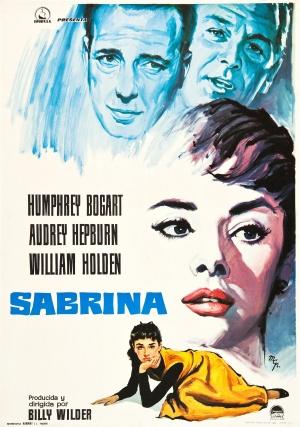 Sabrina 2109x3000