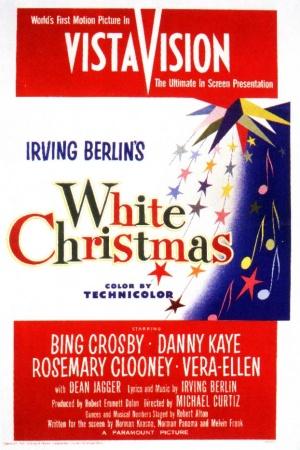 White Christmas 622x934