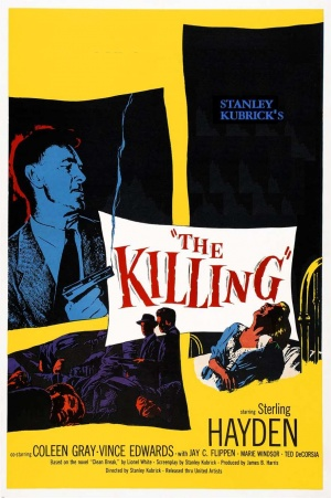 The Killing 883x1327