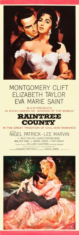 Raintree County 1013x3000