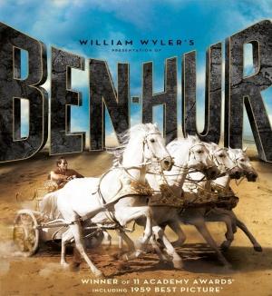Ben-Hur 1178x1282