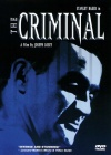 The Criminal Cover