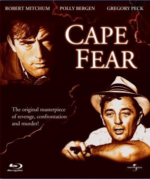 Cape Fear 1425x1704