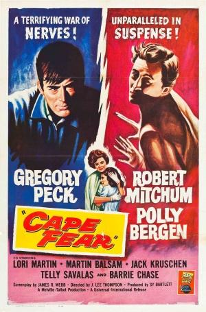 Cape Fear 1980x3000