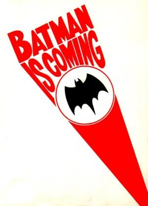 Batman: The Movie 504x700