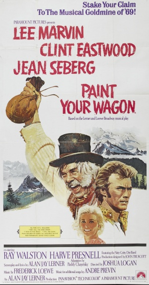 Paint Your Wagon 1558x2967