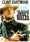 The Outlaw Josey Wales Cover