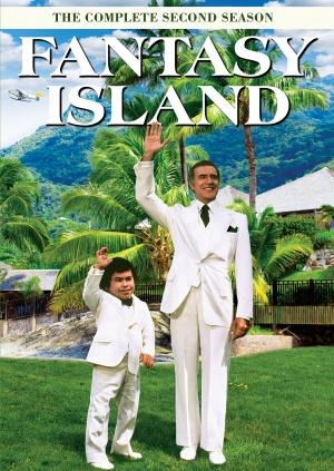 Fantasy Island 1529x2154