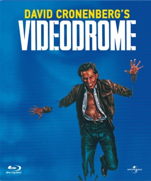 Videodrome 1425x1706