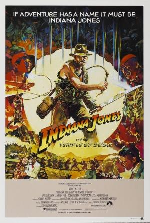 Indiana Jones and the Temple of Doom 2025x3000